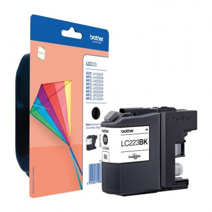 inkjet-original-brother-lc223